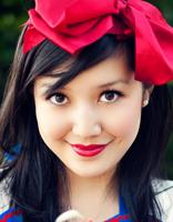 Dorothy Tong