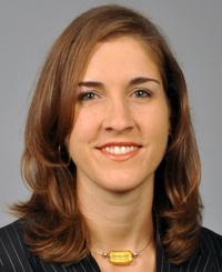 Joanne Sprague