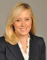 Jessica Caroe