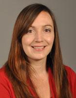 Kalina Monti