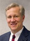 Picture of alumnus Warren Farr