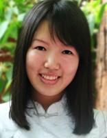 Meiqing-headshot