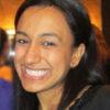 Nisha Asher
