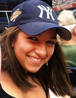 Christina Mannarino