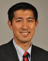 Eric Nakano