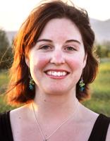 Jen McFann