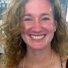 Sarah Feagles