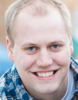 Trevor McKinnon