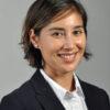 Emmy Komada
