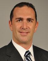 Richard Mozeleski