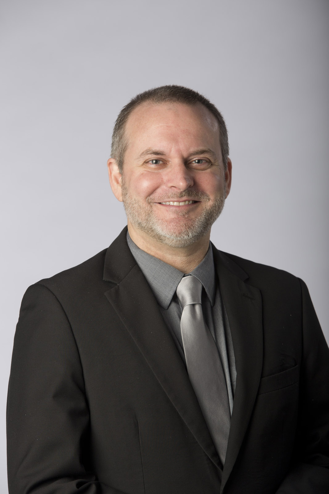 Dan McCleary