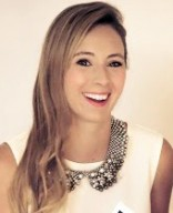 Duke Fuqua Daytime MBA student blogger Paulita Pontiliano