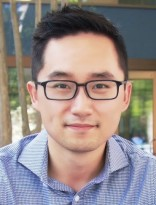 Duke Fuqua MBA student blogger Steven Ma
