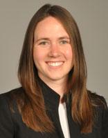 Stephanie Gorski