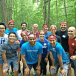 Experiential Learning, Team-work and Leadership skills at Fuqua