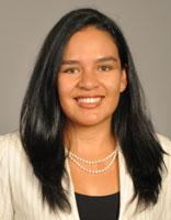 Maria A. Rodriguez