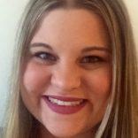 Duke Fuqua student blogger Melissa Blette