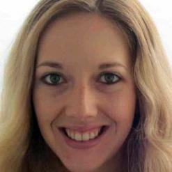 Liz Quencer