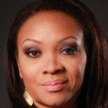 Duke Fuqua admissions officer Jessica Brown