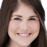 Duke Fuqua MBA Student Blogger Caroline Vincent