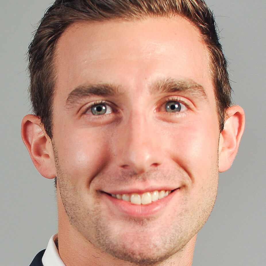 Steven Kolodny