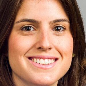 Fernanda Russo