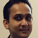 Arpit Garg, student blogger at Duke University's Fuqua School of Business