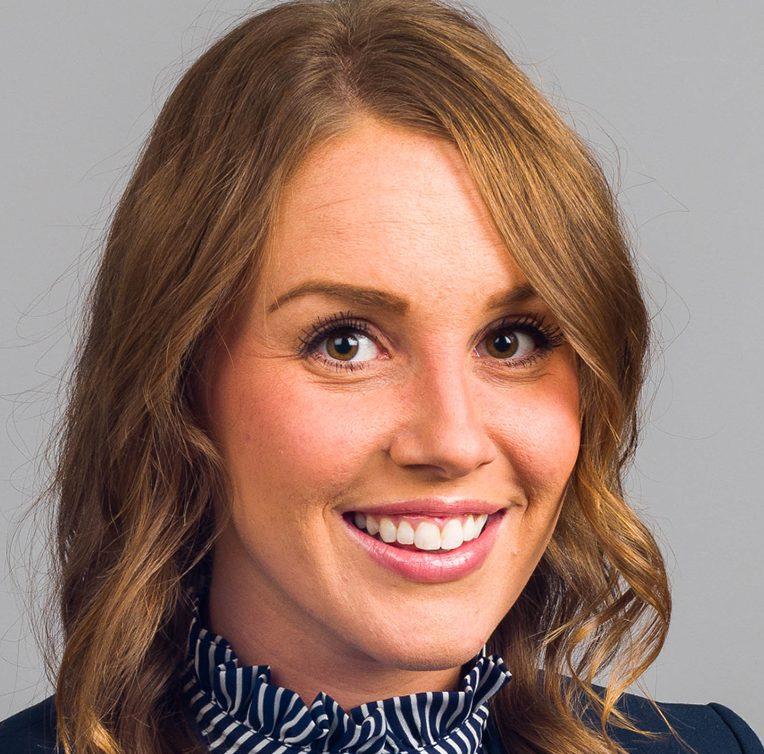 Stephanie Salem