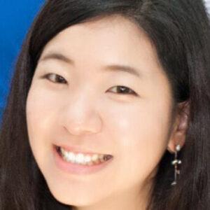 Janette Hwang