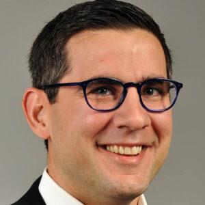 Steve Misuraca