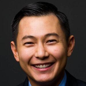 Phillip Tseng