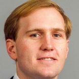 Rob Belk, Daytime MBA student blogger from Duke University's Fuqua School of Business