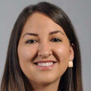 Maria del Pilar Perez