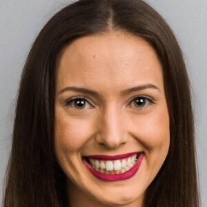 Ariadne Sabatoski