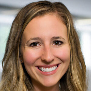 Lauren Sutherland