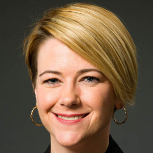 Erin Worsham