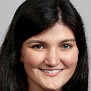 Courtney Ridenhour