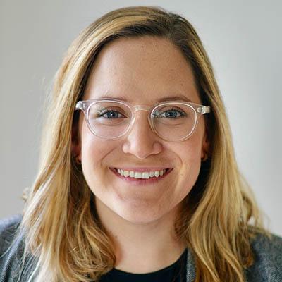 Claudia Ceballos