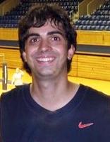 Max Baez