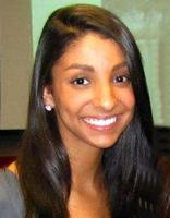 Lily Shabani