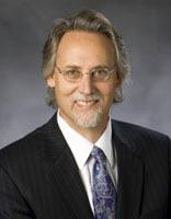 Dean Bill Boulding