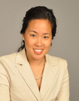 Kaleena Wakamatsu