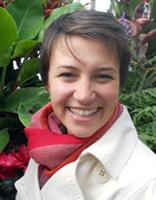 Samantha Cibelli