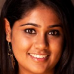 Anu Kumar
