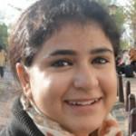 Ashima Sehgal