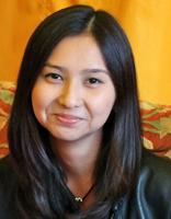 Kate Kim