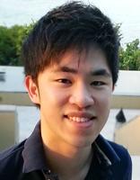 Kelvin Panitpichetvong
