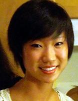 Suejin Ahn