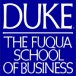 Fuqua logo for feat. position