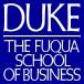 fuqua-logo-rgb000099